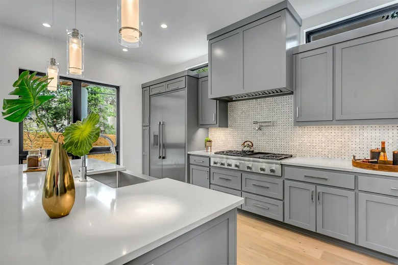 6 Questions To Ask Before Remodeling Your Kitchen The Seattle Times