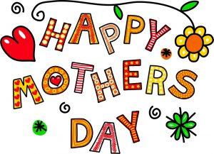 26 Ucapan Hari Ibu Dalam Bahasa Inggris Dan Terjemahannya Sederet Com
