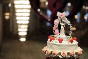 Daftar Ucapan Selamat Pernikahan Dalam Bahasa Inggris Beserta