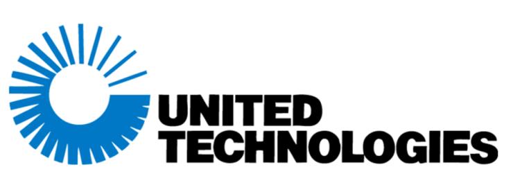 """""""United Technologies Corporation"""" ile ilgili görsel sonucu"""