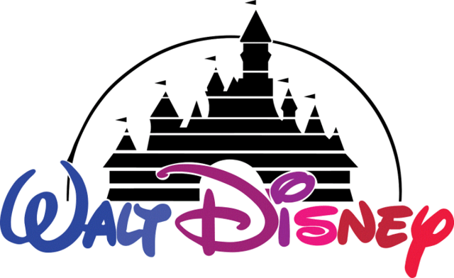 15536212-15077666165617409 Recent Buy: Walt Disney Company