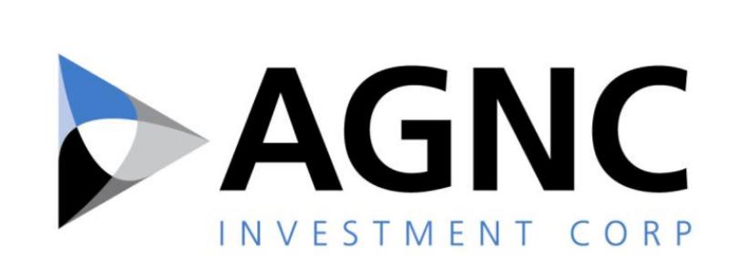 AGNC: ações que dão mais de 8% em dividendos    investments4life