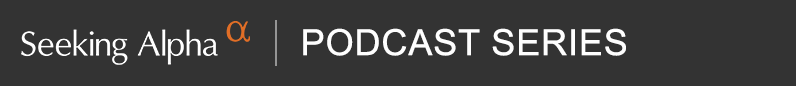 The Asset Allocator: Elm Partners' Victor Haghani On 'Active Index Investing' (Podcast)