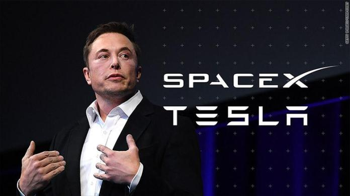 Maybe Elon Musk Should Take SpaceX Public Instead? (Private:SPACE) |  Seeking Alpha