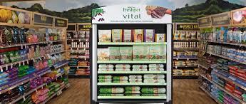 Image result for freshpet fridge