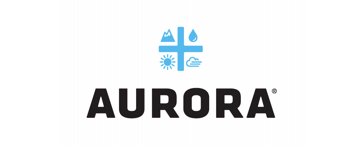 Aurora Cannabis: 2020 Catalysts - Global Expansion (NYSE:ACB ...