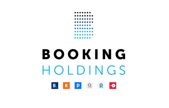 Booking Holdings Flying Too High To Buy (NASDAQ:BKNG) | Seeking Alpha