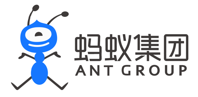 Ant Group's IPO Has Deep Implications For Alibaba (NYSE:BABA) | Seeking  Alpha