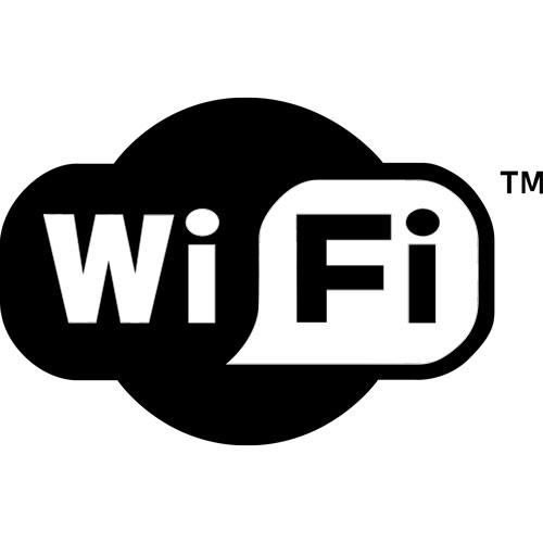 https://i2.wp.com/static.seku.ro/products/description/213152/veraedge-12.jpg?w=1140