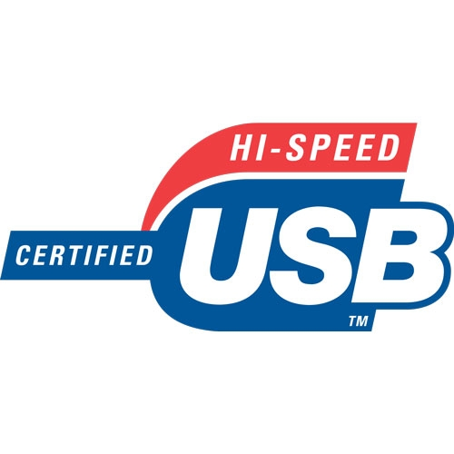 https://i2.wp.com/static.seku.ro/products/description/213152/veraedge-13.jpg?w=1140