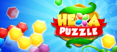 Buy Hexa Puzzle Blocks  Top Free Game  App   Sell My App Hexa Puzzle Blocks  Top Free Game