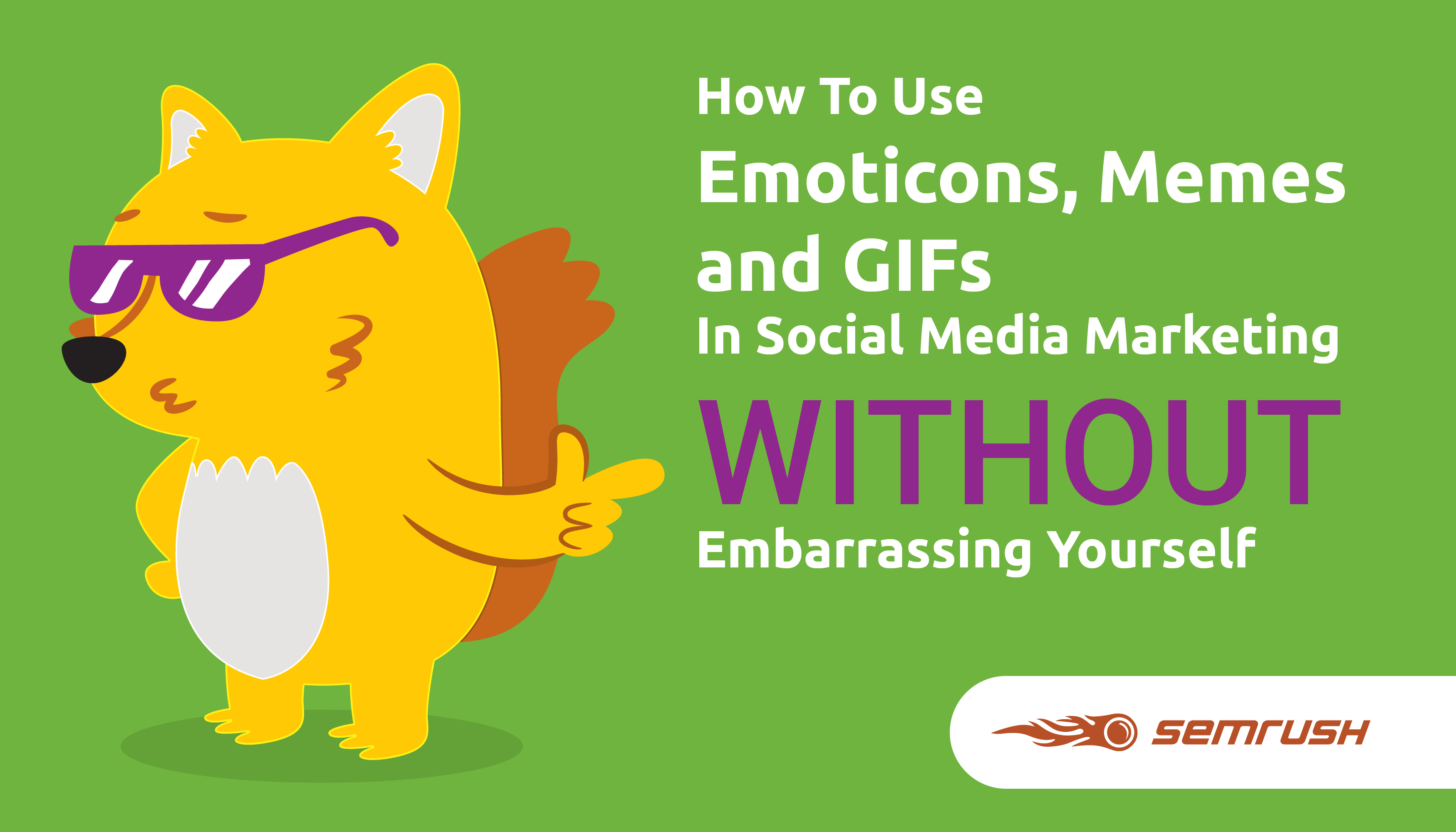 What Does That Emoji Mean Symbols Faces Meaning Guide