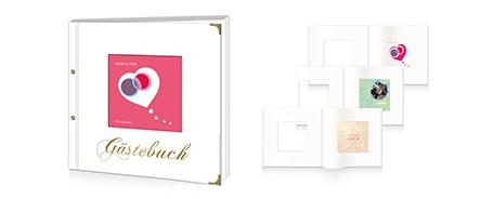 Hochzeitszitate Liebe Zitate Zur Hochzeit Für Karten Und