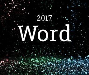 Synonyms antonyms online