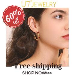 U7 Jewelry Special Offer Sale