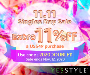 Single Day Sale 2020