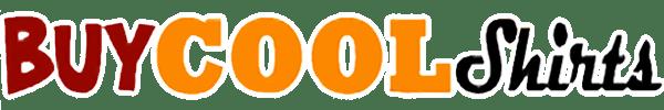Buycoolshirts High Def Logo