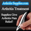 ArthritisSupplies.com