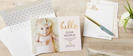 25 of the Best Baby Shower Gifts That Are Under $25