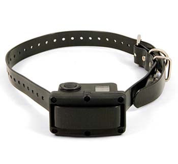 SportDog Rechargeable Bark Control Dog Collar (SBC-10R)