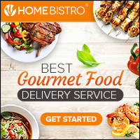 best-gourmet-food-delivery-service