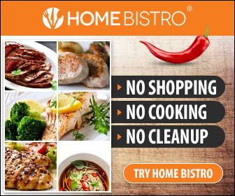 home-bistro-no-shopping-no-cooking-no-cleanup