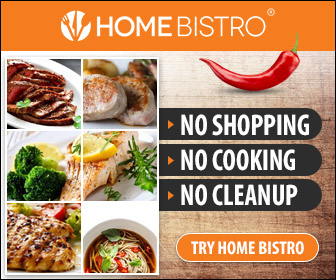 home-bistro-no-shopping-no-cooking-no-cleanup