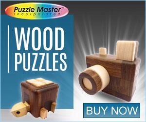Wood Puzzle, puzzles, woodden puzzle