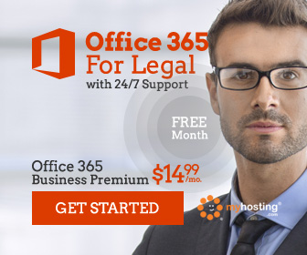 Office 365_legal