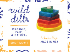 made in USA, wooden toys