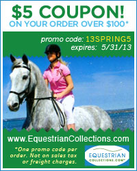 Save $5 on one order of over $100.