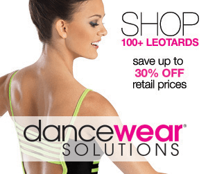 Shop 100+ Leotards