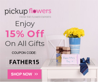 Gifts For Your Father! 15% Off On All Gifts. Shop Now & Get 15% Off, International Delivery Available.