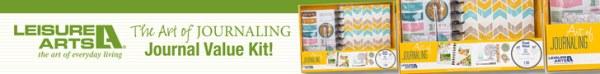 Buy the Journal Value Kit