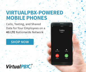 300x250 Virtual-Powered Mobile Phones