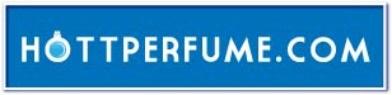 The Jesselton Girl Deals: 8 Best-Seller Perfumes from HottPerfume.com