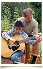 Home School Guitar Learning Systems - Order Now