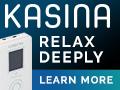 Kasina Deeply Relax