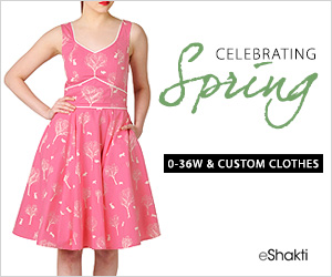 eshakti, spring, summer, plusfashion, colorblock dress, plus size dress, petite fashion, womens clothing, online shopping, plus apparel, bridesmaids dresses, fall2013, affordable clothing, dresses with pockets, custom clothing, customized apparel