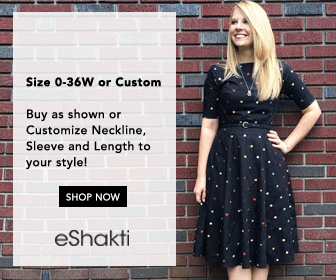 dresses, custom clothing, womens dresses,fashion, retro, fall, spring, fit and flare dresses, knit dresses