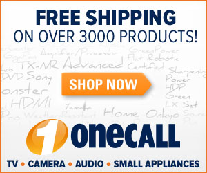 Shop at OneCall.com