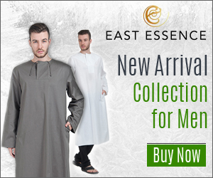 New Arrival Collection for Men