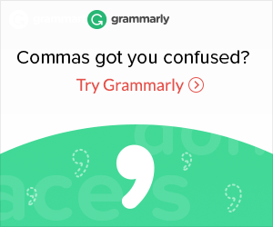 Comma After Congratulations The Definitive Guide