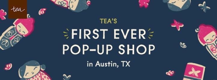 Shop Tea Collection Online