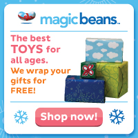 200x200-banner---Holiday-Toys-Free-Gi_00 Home