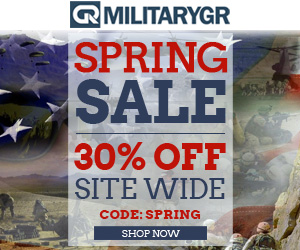 Spring Sale. 30% OFF Site Wide