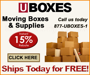UBOXES350X250 US - Advertisements