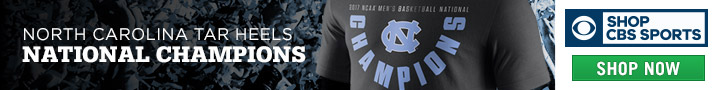 Get UNC 2017 National Champs Gear!
