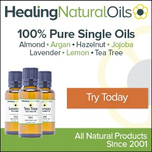 100% Pure Single OIls