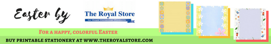 The Royal Store